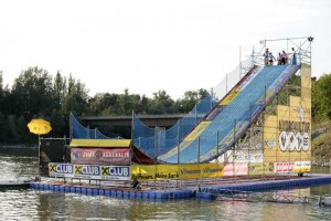 Hydrokultur Event