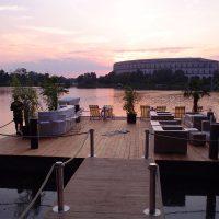 badeinsel-ponton-lounge